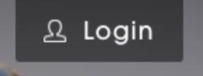 grosvenor login button